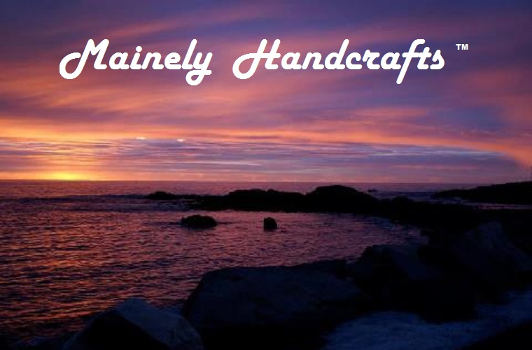 Mainely Handcrafts
